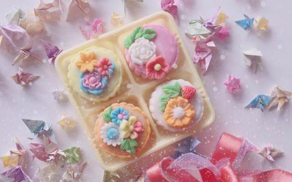 Yumie Dessert