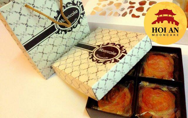 hộp đựng bánh trung thu handmade đẹp