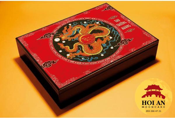Giá bánh trung thu Kinh Đô Kim Cương Trường Khang min 1 e1590738500900