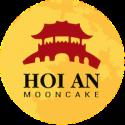 Thương Hiệu Bánh Trung Thu Hội An Mooncake