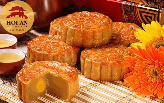 Mua bánh trung thu Kinh Đô online