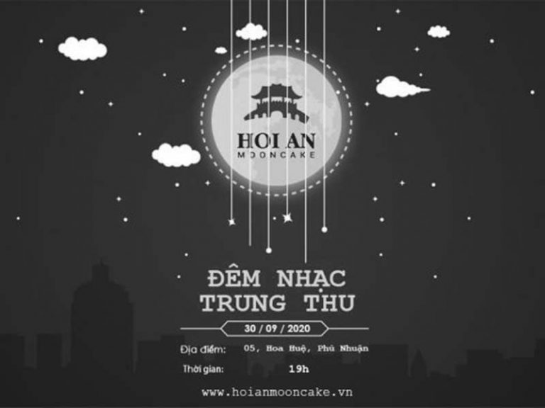 Tien tuu thuc than