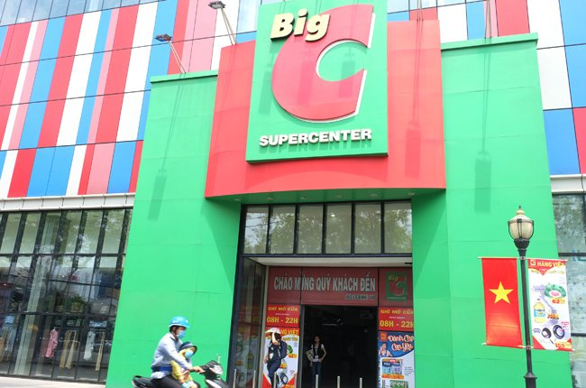 bánh trung thu quận 2 big C