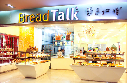 bánh trung thu quận 7 bread talk