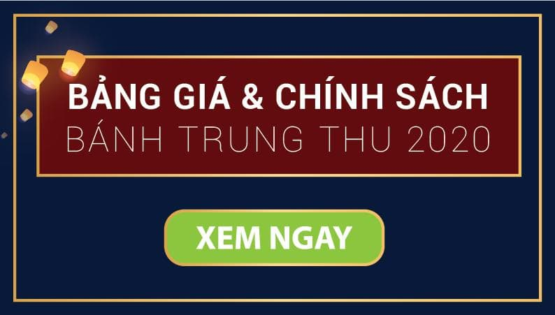 download catalogue trung thu 2020