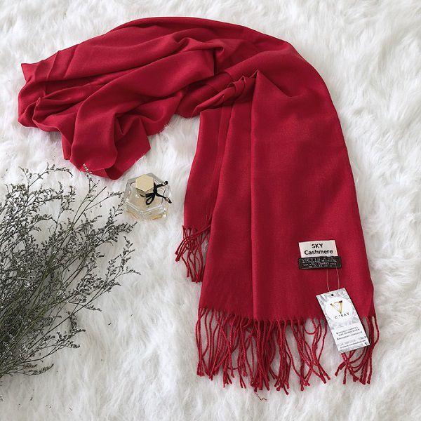 khăn choàng
