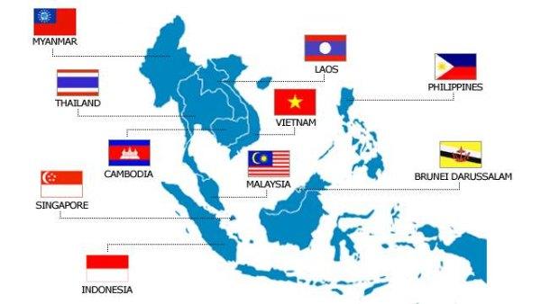 giao lưu văn hóa trung thu các nước đông nam á 1