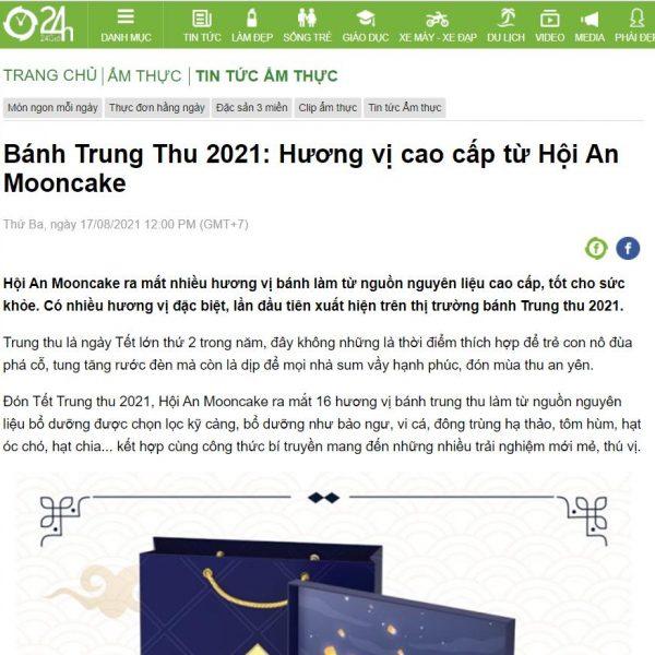 báo 24h.com.vn
